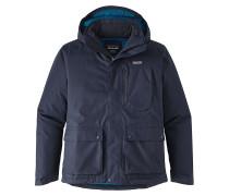 Topley - Jacke für Herren - Blau