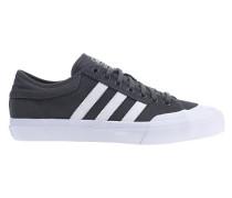 Matchcourt ADV - Sneaker für Herren - Grau