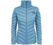 Trevail - Outdoorjacke für Damen - Blau