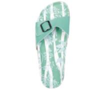 Sheela - Sandalen für Damen - Mehrfarbig