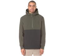 CityHHooded Light - Jacke für Herren - Grün