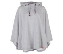 Louise - Sweatshirt für Damen - Grau