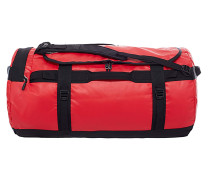 Base Camp L Tasche - Rot