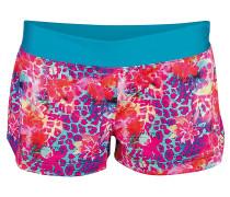 Linea - Boardshorts für Damen - Mehrfarbig