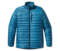 Ultralight Down - Oberbekleidung für Herren - Blau