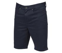 Outsider - Shorts für Herren - Blau