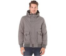 Pallor - Jacke für Herren - Grau