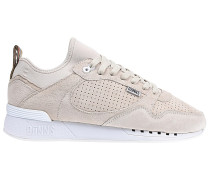 EasySoc Single Skin - Sneaker - Beige