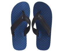 Koosh Profile - Sandalen - Blau