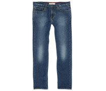Boom - Jeans für Jungs - Blau