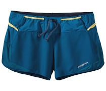 Strider Pro - 2 1/2 in. - Shorts für Damen - Blau