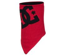 Yad - Accessoire für Herren - Rot