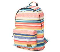 Sun Gypsy Dome - Rucksack für Damen - Mehrfarbig