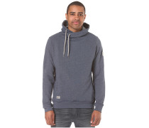 Hooker - Sweatshirt für Herren - Blau