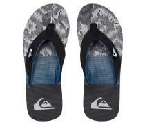 Molokai Layback - Sandalen für Herren - Schwarz