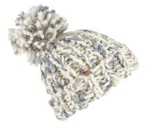 Bonita - Mütze für Damen - Weiß