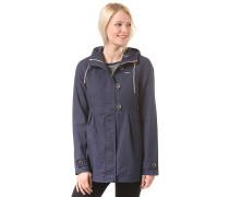 Colette - Jacke für Damen - Blau