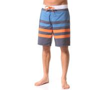 Ocean Hill - Boardshorts für Herren - Streifen