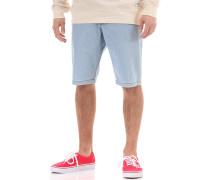 Rafter - Shorts für Herren - Blau