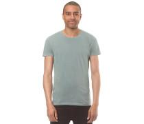 Tee - T-Shirt für Herren - Grün