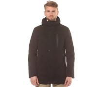 Light - Jacke für Herren - Schwarz