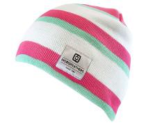 Zia - Mütze für Damen - Mehrfarbig