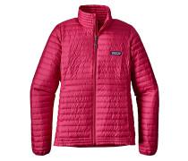 Down - Funktionsjacke für Damen - Pink