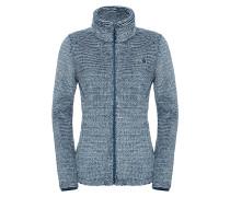 Osito 2 - Jacke für Damen - Blau