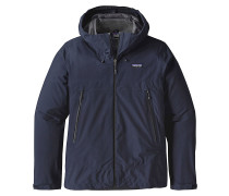Cloud Ridge - Outdoorjacke für Herren - Blau