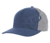 Yawp - Flexfit Cap für Herren - Blau