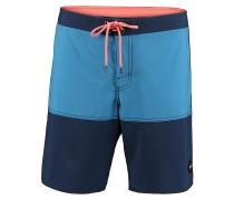 Tropics - Boardshorts für Herren - Blau