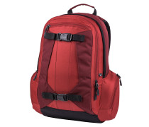 Zoom 29L Rucksack - Rot