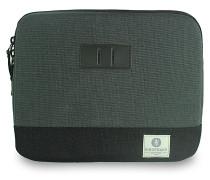 Case iPad Laptophülle - Grau