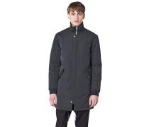 Alex - Jacke für Herren - Grau