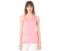 New Vintage Crew - Top für Damen - Pink