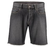 Bolinas - Shorts für Herren - Schwarz