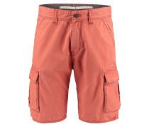 Complex - Shorts für Herren - Orange