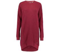 Ridgewood - Kleid für Damen - Rot