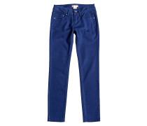 Tracy - Jeans für Mädchen - Blau