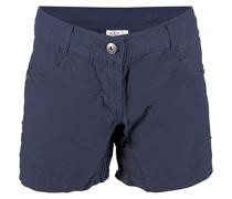 Inez - Shorts für Mädchen - Blau