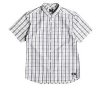 Atura 2 - Hemd für Herren - Weiß