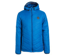 Melt Anti Insulated - Jacke für Herren - Blau