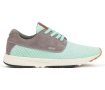 Roamer+ - Sneaker für Damen - Grün