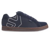 Fader - Sneaker für Herren - Blau