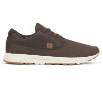 Roamer+ - Sneaker für Herren - Braun