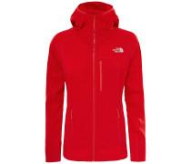 Incipent - Funktionsjacke für Damen - Rot