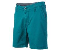 """All Day 20"""" - Shorts für Herren - Blau"""