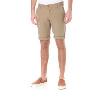 Kilian - Shorts für Herren - Braun