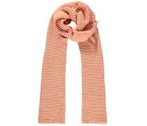 Everyday - Schal für Herren - Pink