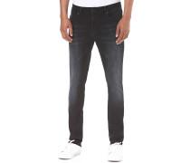 Radar Stretch - Jeans für Herren - Blau